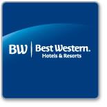 rabatt på best western hotel
